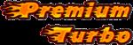 Premium Turbo