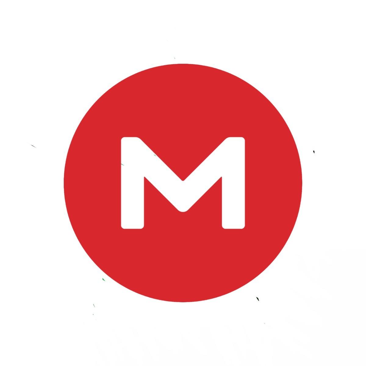 Conta Premium Mega ( Oficial )