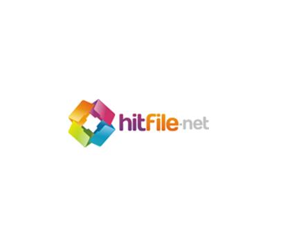 Conta Premium Hitfile Oficial