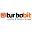 Conta Premium Turbobit – ( Envio Imediato )