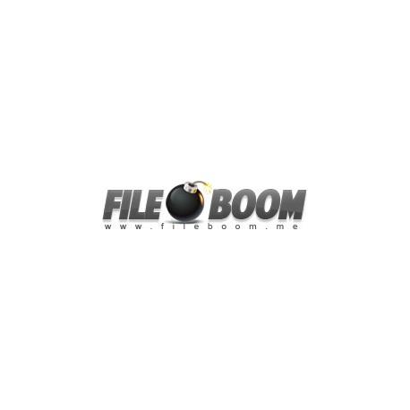 Conta Premium Fileboom Oficial