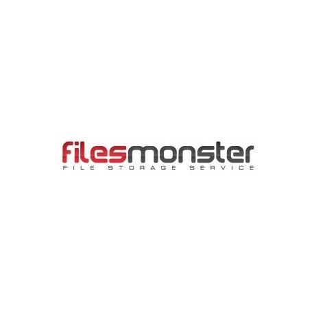 Conta Premium Filesmonster Oficial