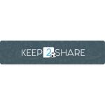 Conta Premium Keep2share Oficial