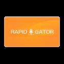 Conta Premium Rapidgator Oficial
