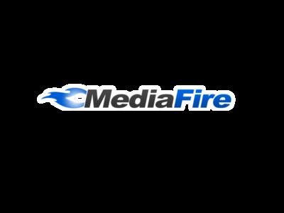 Conta Premium Mediafire Oficial