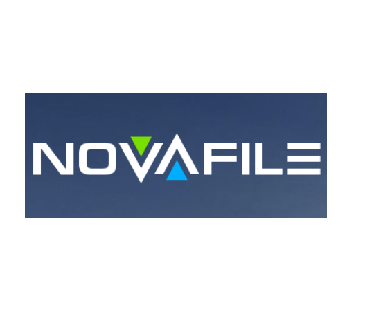 Conta Premium Novafile Oficial