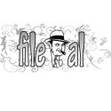 Conta Premium File.al ( Oficial )