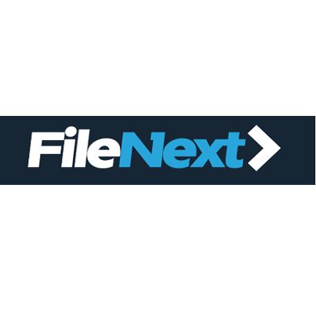 Conta Premium Filenext Oficial