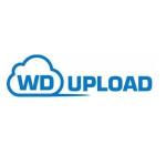 Conta Premium Wdupload Oficial