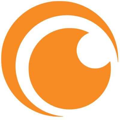 Conta Premium Crunchyroll Direto do Site