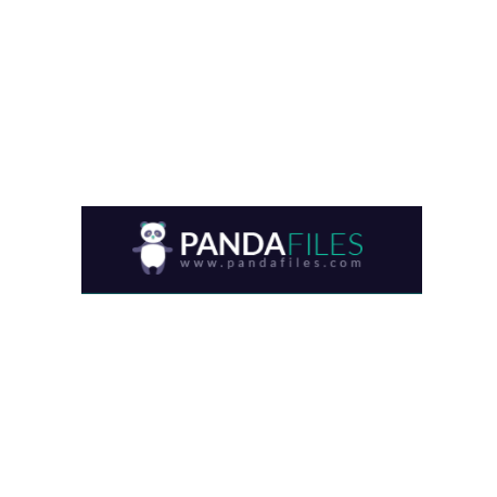 Conta Premium Pandafiles Oficial