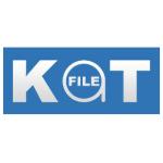 Conta Premium Katfile Oficial