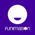 Conta Premium Funimation ( Oficial )