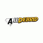 Conta Premium Alldebrid ( Oficial )