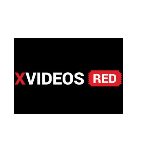 Conta Premium Xvideos Red ( Oficial )